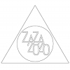 56_zazazozo-logo-thumbsheader-350