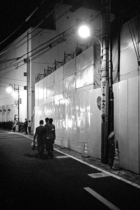 Shutaro Nagano