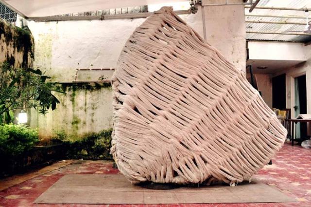 Anjana Kothamachu 1