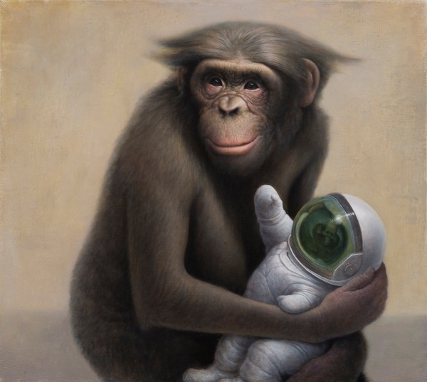 chris leib 1