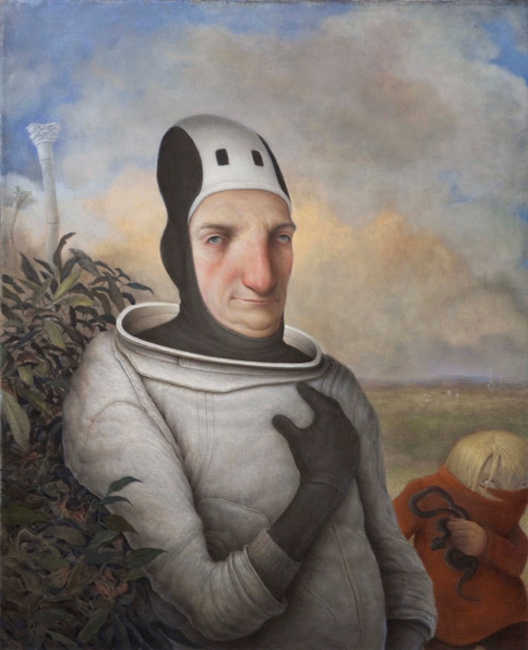 chris leib 3