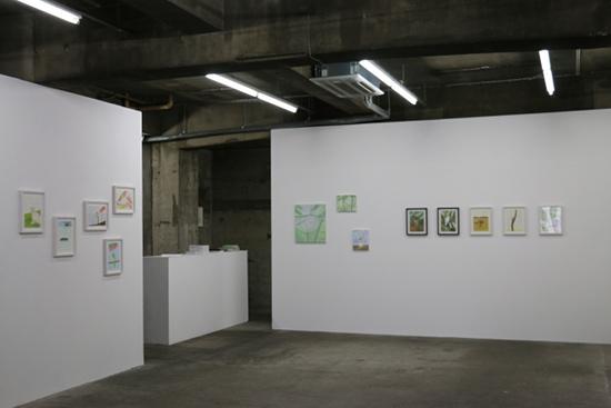galleryside2 01