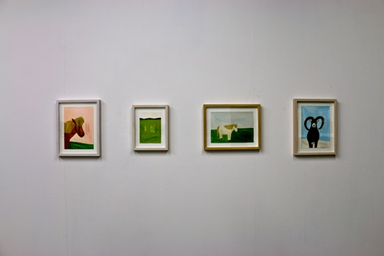galleryside2 02
