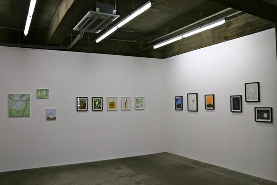 galleryside2 03