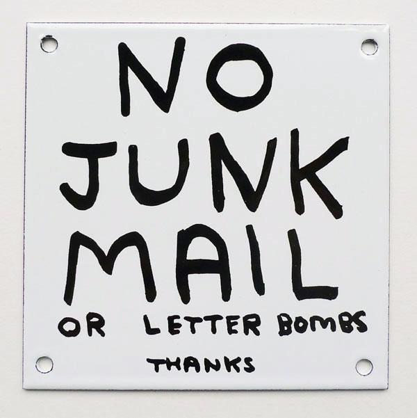 junkmail_p