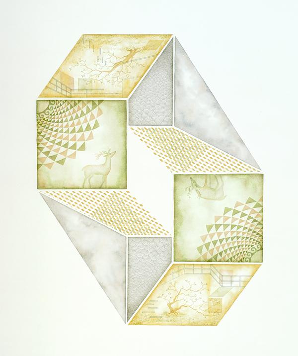 yuria okamura 3