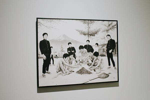 Ryuki Yamamoto 5