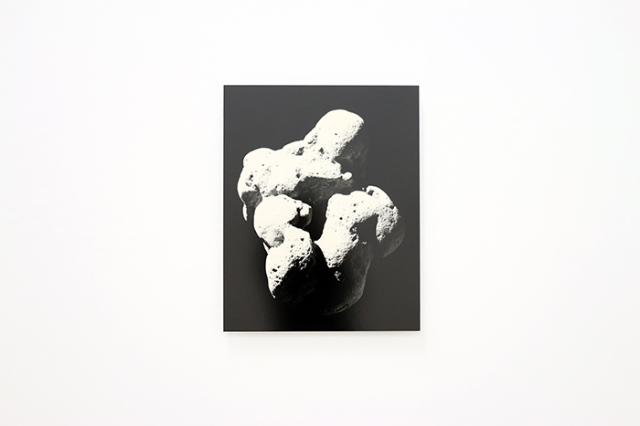 Masao Yamamoto 4