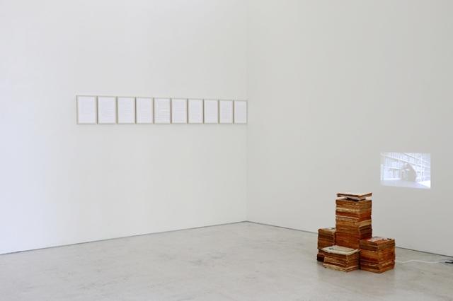 ma2 gallery 1