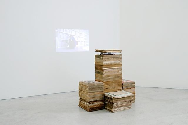 ma2 gallery 2