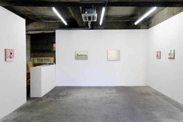 Gallery Side 2-1