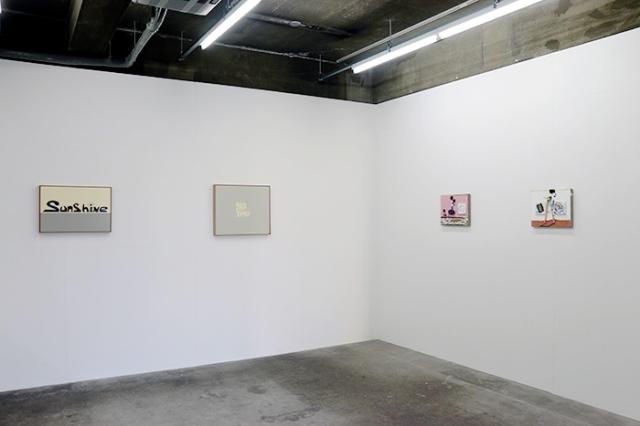 Gallery Side 2-5