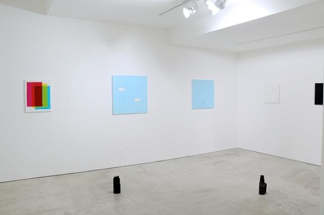 Katsuhisa Sato 4