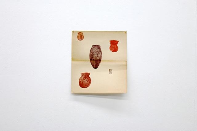 About Ceramics 2