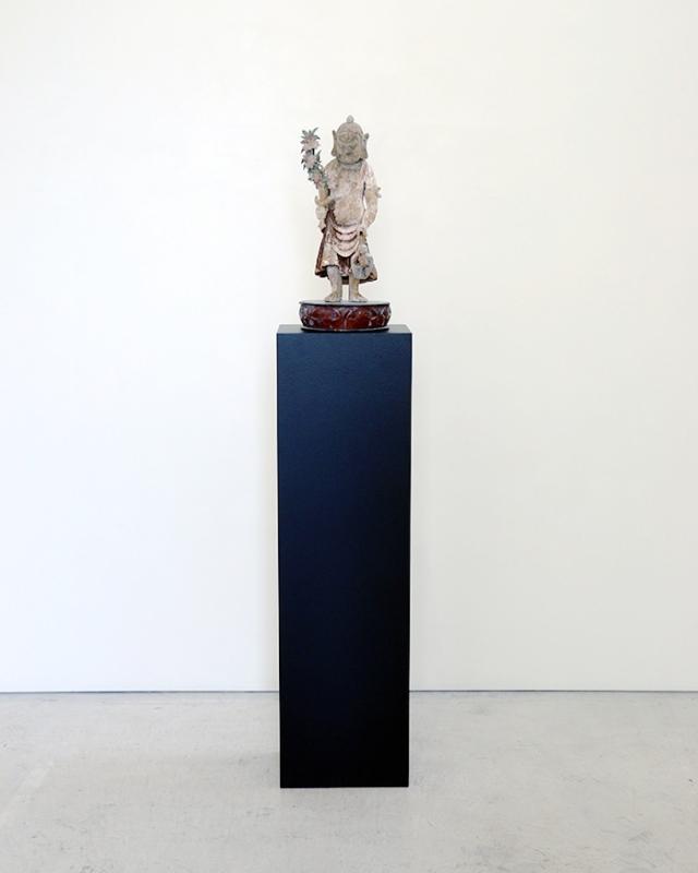 Akihiro Higuchi 4