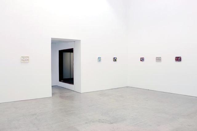 Makoto Aida_Mizuma Art Gallery 01