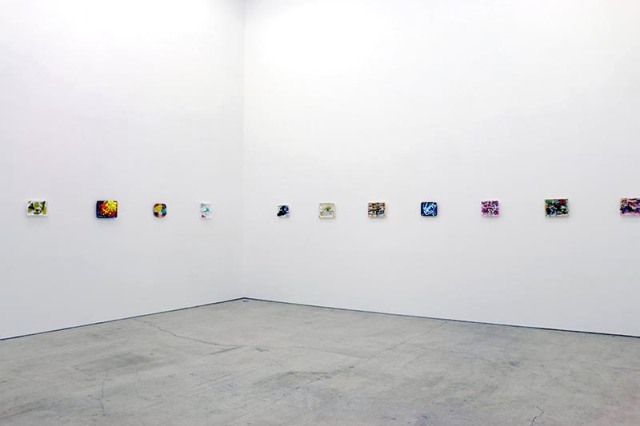Makoto Aida_Mizuma Art Gallery 02
