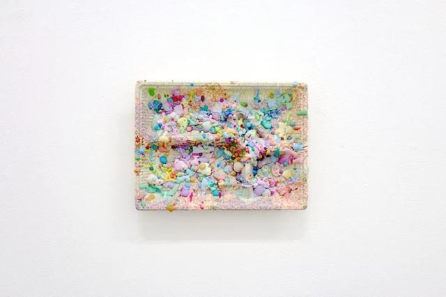 Makoto Aida_Mizuma Art Gallery 04