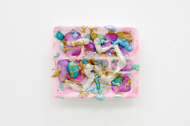 Makoto Aida_Mizuma Art Gallery 05