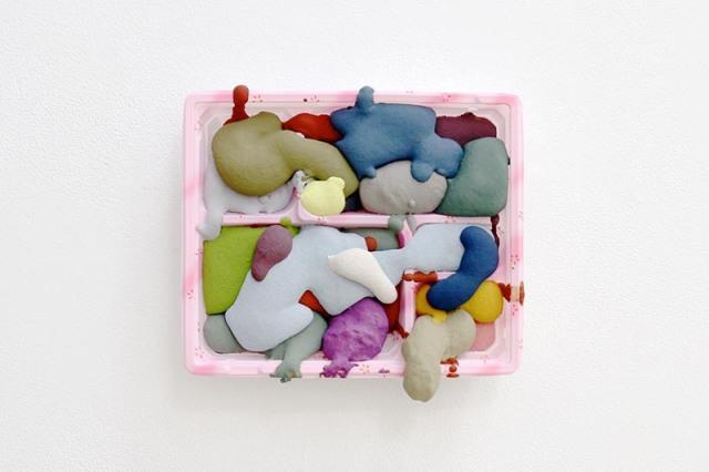 Makoto Aida_Mizuma Art Gallery 06