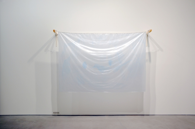 kodama-gallery-01