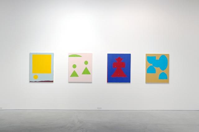 kodama-gallery-02