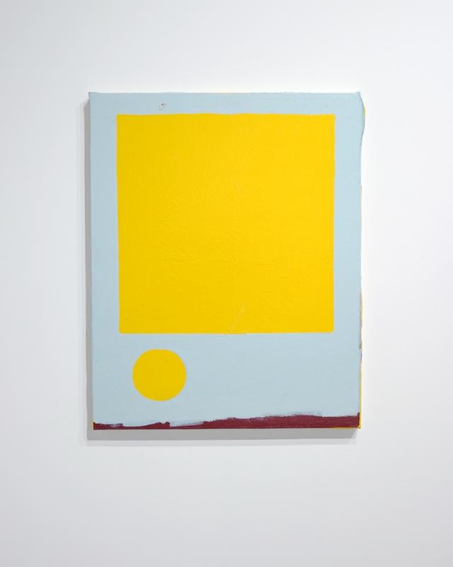 kodama-gallery-06