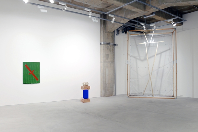 kodama-gallery-08