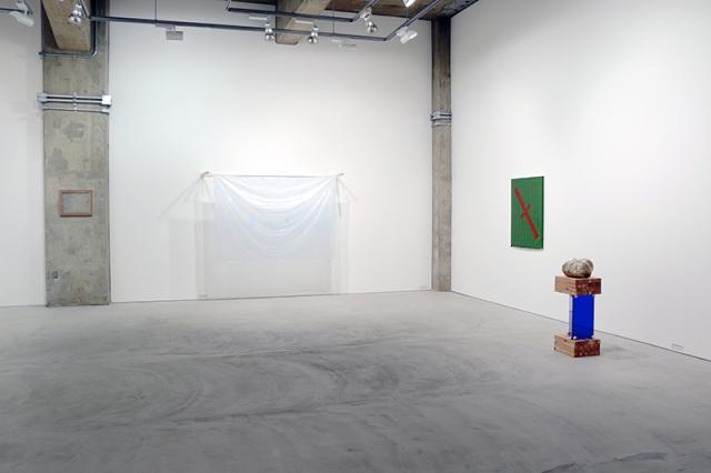 kodama-gallery-09