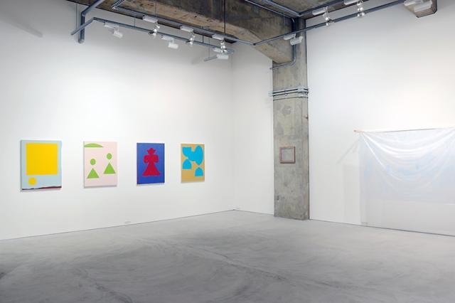 kodama-gallery-10