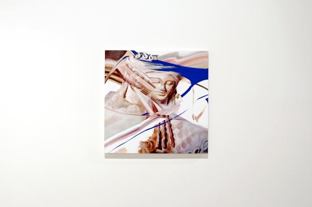 yamamoto-gendai-05