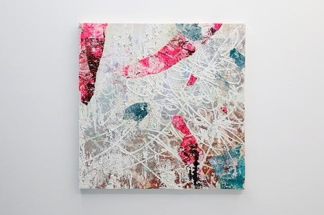 yuka-tsuruno-gallery-03