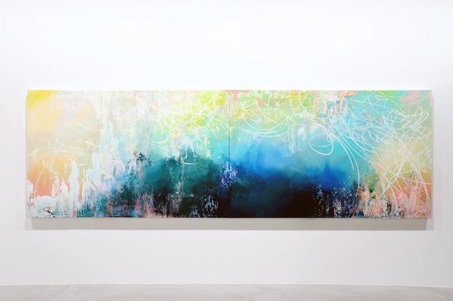 yuka-tsuruno-gallery-04