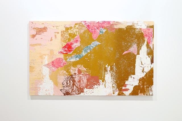 yuka-tsuruno-gallery-06