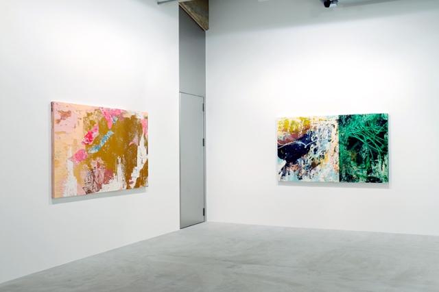 yuka-tsuruno-gallery-07