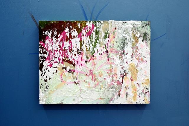 yuka-tsuruno-gallery02