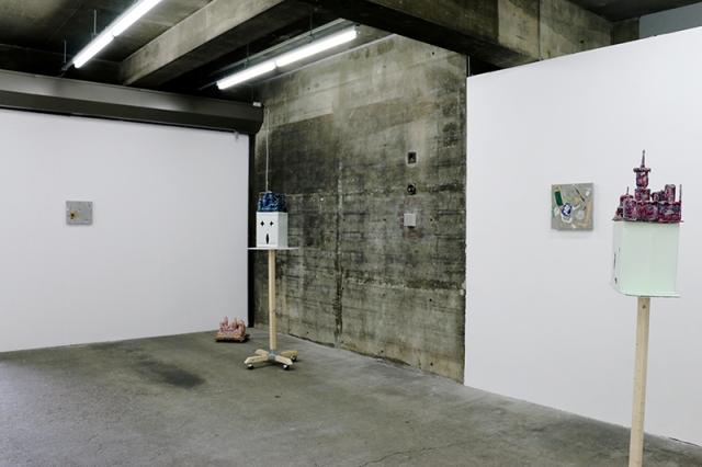 gallery-side-2-01