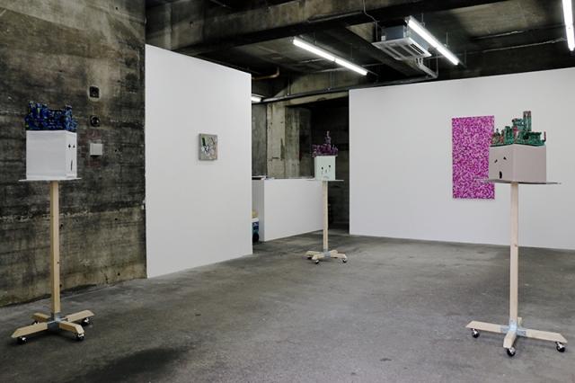 gallery-side-2-04