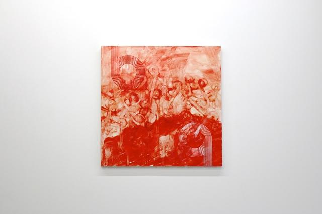 gallery-side-2-06
