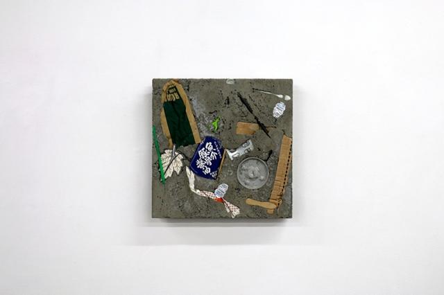 gallery-side-2-08