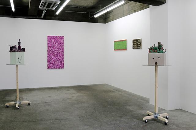 gallery-side-2-09