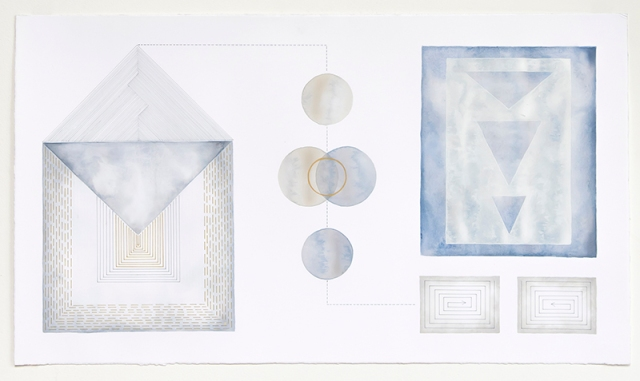 yuria-okamura-forms-and-diagrams-for-harmonic-ideals-diagrammatic-construct