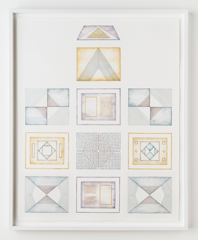 yuria-okamura-forms-and-diagrams-for-harmonic-ideals-expansion