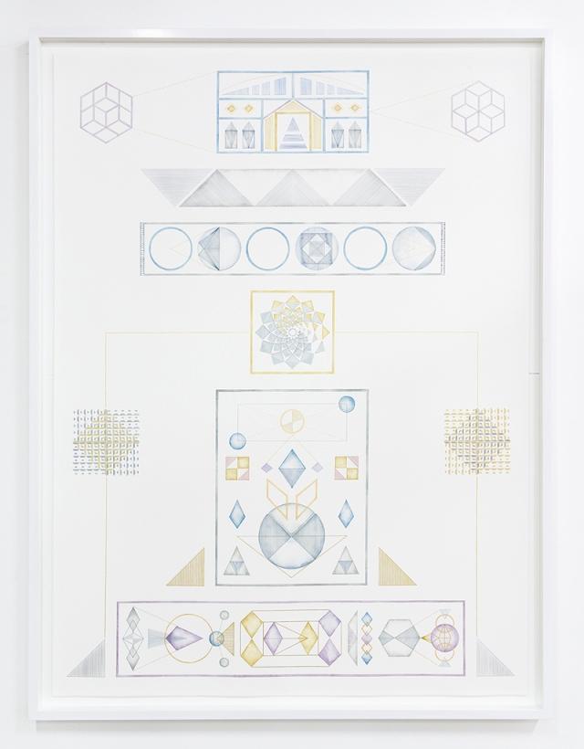 yuria-okamura-forms-and-diagrams-for-harmonic-ideals-garden-plan