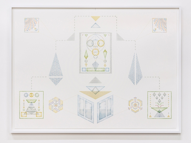 yuria-okamura-forms-and-diagrams-for-harmonic-ideals-resonance